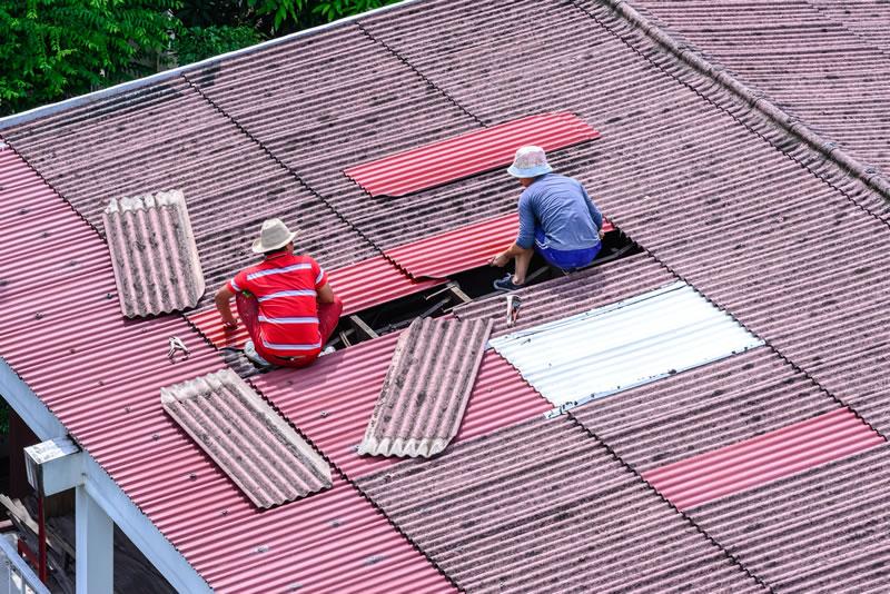roof-leaking-repair-contractor